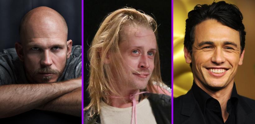 The Batman: actores que merecen interpretar al nuevo Joker
