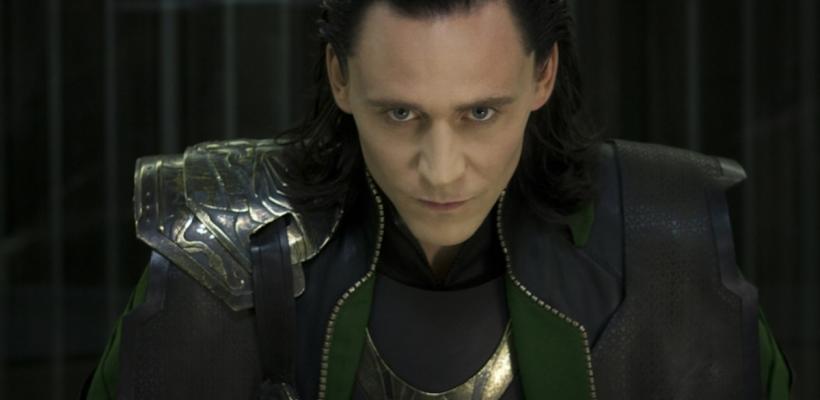 Primera imagen de la serie de Loki y todo lo que revela