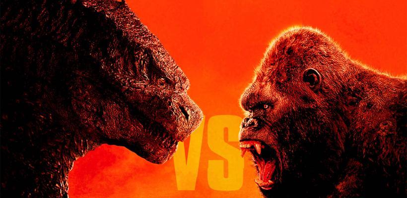 Director de Godzilla: King Of The Monsters revela dónde estaba Kong durante la película y por qué la secuela podría retrasarse
