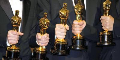 Estas son las fechas del Óscar en 2021 y 2022