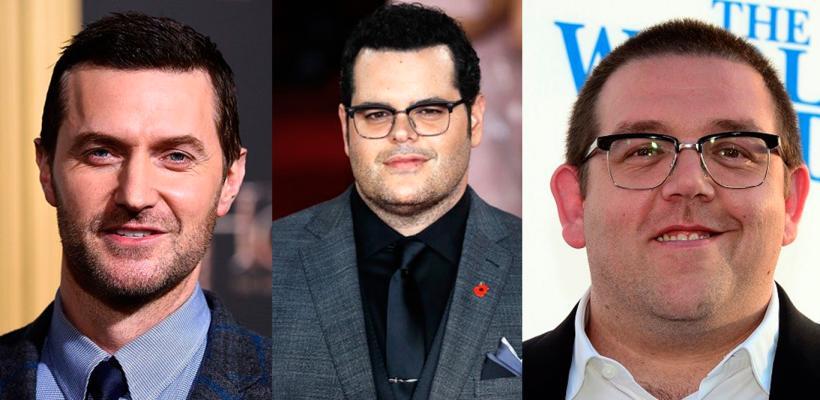 The Batman: actores que podrían interpretar al nuevo Pingüino