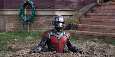 Paul Rudd pide a fans que hagan campaña para hacer Ant-Man 3