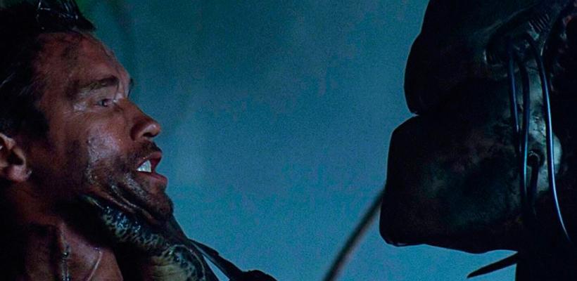 Depredador, de John McTiernan, ¿qué dijo la crítica en su estreno?