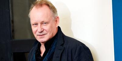 Stellan Skarsgård: sus mejores películas según la crítica
