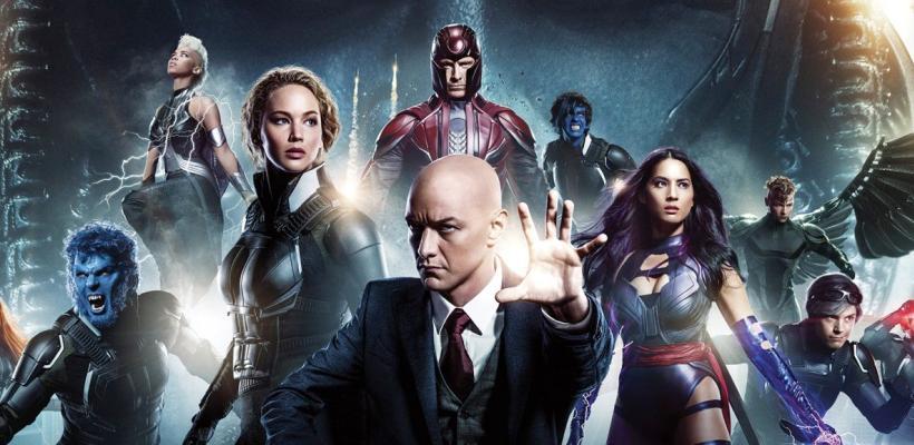 Director de Avengers: Endgame dice que los X-Men ya no funcionan y que deben descansar del cine
