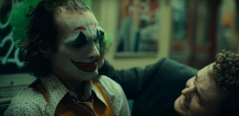 Joker: Proyecciones de prueba siguen causando reacciones sorprendentes