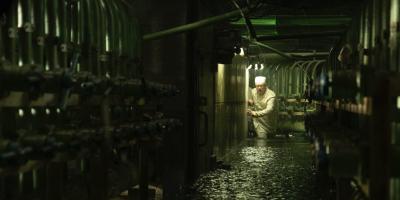 Partido Comunista de Rusia quiere prohibir la serie Chernobyl