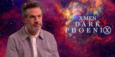 Director de X-Men: Dark Phoenix admite que la película fracasó en todos los sentidos