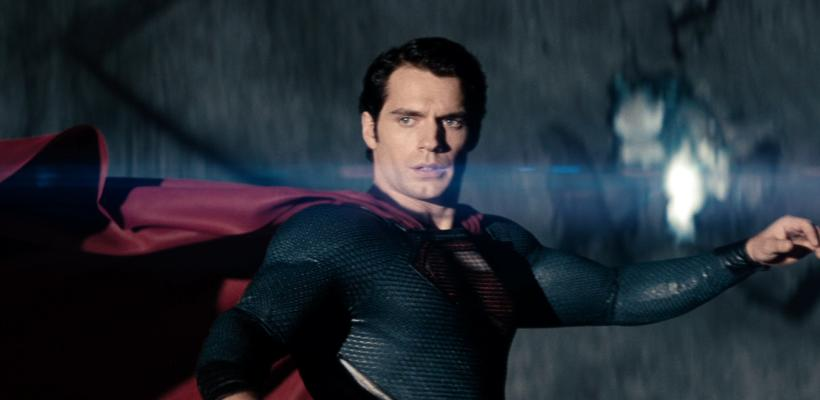 Por qué El Hombre de Acero es la mejor película de Superman de toda la historia