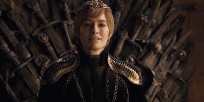 Game of Thrones: Lena Headey admite estar decepcionada con el final de Cersei Lannister