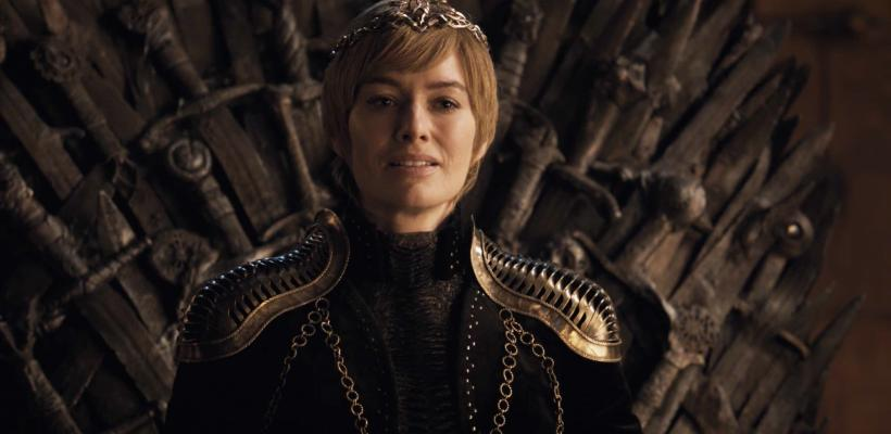 Game of Thrones: Lena Headey admite estar decepcionada con el final de Cersei Lannister