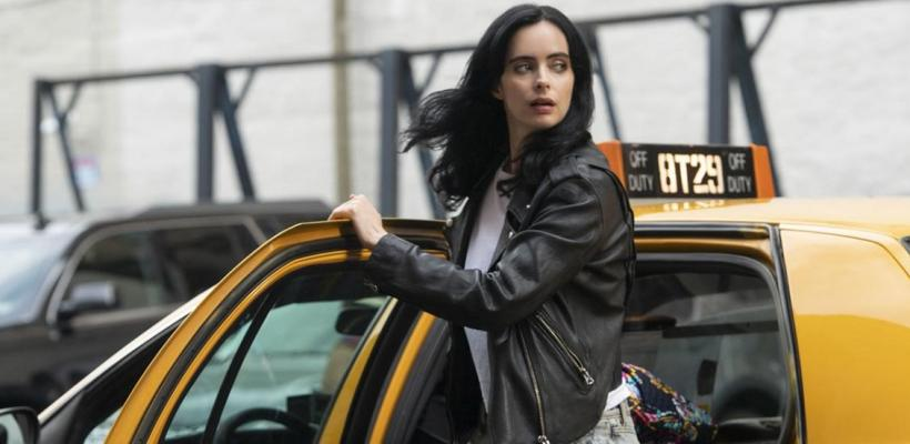 Jessica Jones: la tercera temporada ya tiene calificación de la crítica