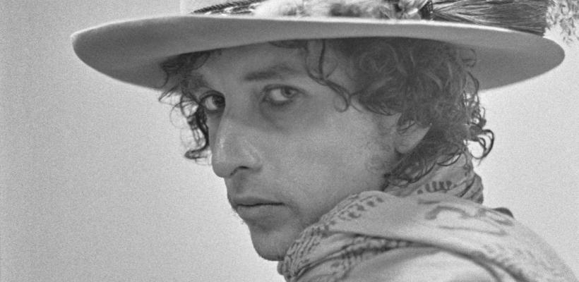 Rolling Thunder Revue: una historia de Bob Dylan ya tiene calificación de la crítica