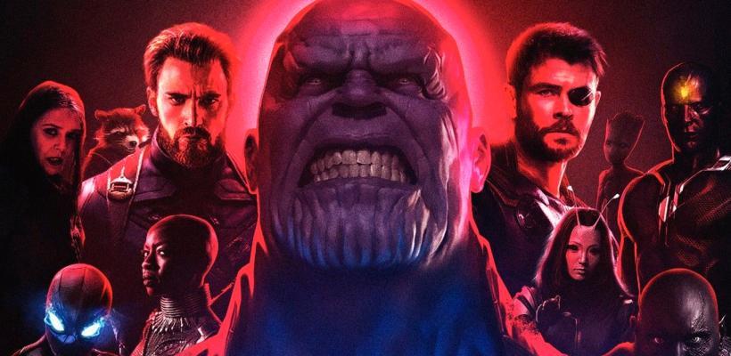El Universo Cinematográfico de Marvel recibe su propio tráiler honesto
