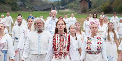 Midsommar, la nueva película del director de Hereditary, ya tiene primeras críticas