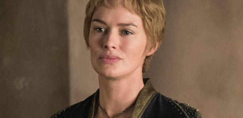 Game of Thrones: serie precuela comienza rodaje y Lena Headey revela una impactante escena eliminada