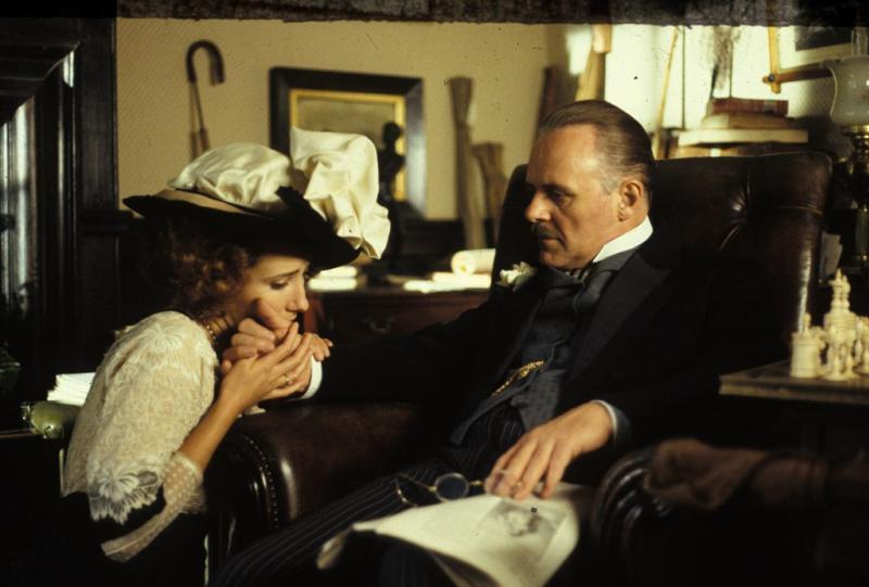 El fin del Juego (1992)