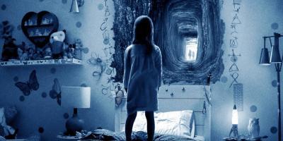 Blumhouse confirma que Actividad Paranormal 7 ya está en desarrollo