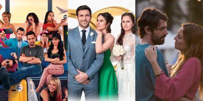 Las peores películas mexicanas de la primera mitad de 2019 según la crítica