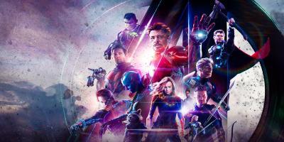 Las verdaderas razones del reestreno en cines de Avengers: Endgame