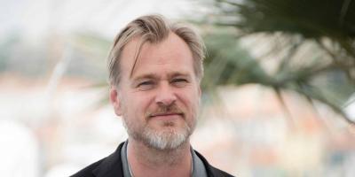Tenet: todo lo que sabemos de la nueva película de Christopher Nolan