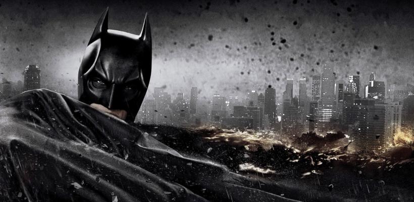 Batman tendrá su propia estrella en el Paseo de la Fama de Hollywood, junto a Julia Roberts y Spike Lee