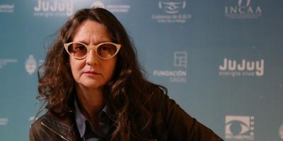 Lucrecia Martel será presidenta del jurado en el Festival de Cine de Venecia 2019