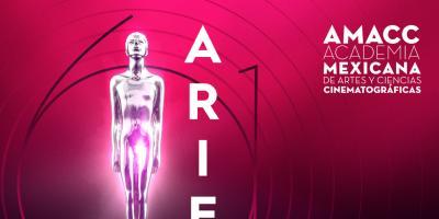 Ariel 2019: lista completa de ganadores