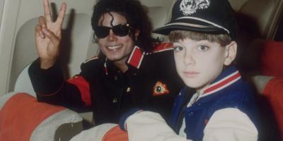 Michael Jackson: ¿cómo y cuánto afectó a su legado el documental Leaving Neverland?