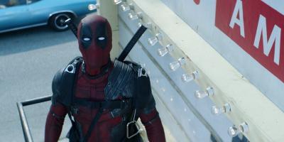 Deadpool podría tener un reboot en el MCU pero con Ryan Reynolds como protagonista