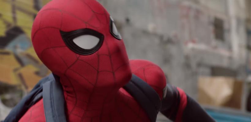 SPOILER: Se revelan las escenas post-créditos de Spider-Man: Lejos de Casa