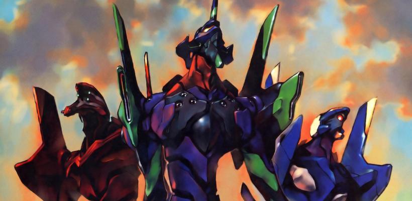 Neon Genesis Evangelion: la cinta live-action de los creadores de El Señor de los Anillos que casi ocurre