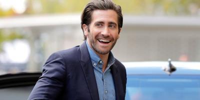 Jake Gyllenhaal recuerda cuando casi sustituye a Tobey Maguire como Spider-Man y opina sobre su trabajo