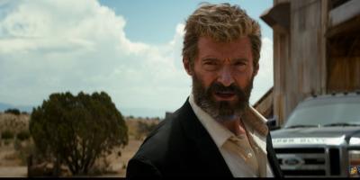 Marvel quiere que Hugh Jackman interprete a Wolverine otra vez o al Doctor Doom