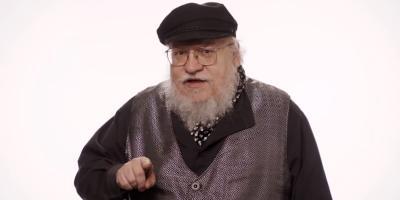 Game of Thrones: George R.R. Martin critica a fans tóxicos de la serie