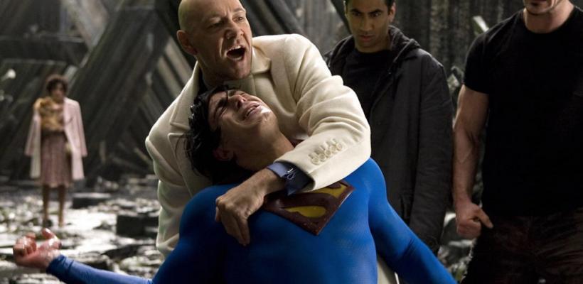 Superman Regresa, de Bryan Singer, ¿qué dijo la crítica en su estreno?