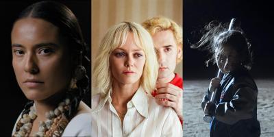 El cine mexicano estrenado en mayo 2019, bajo el escrutinio de la crítica