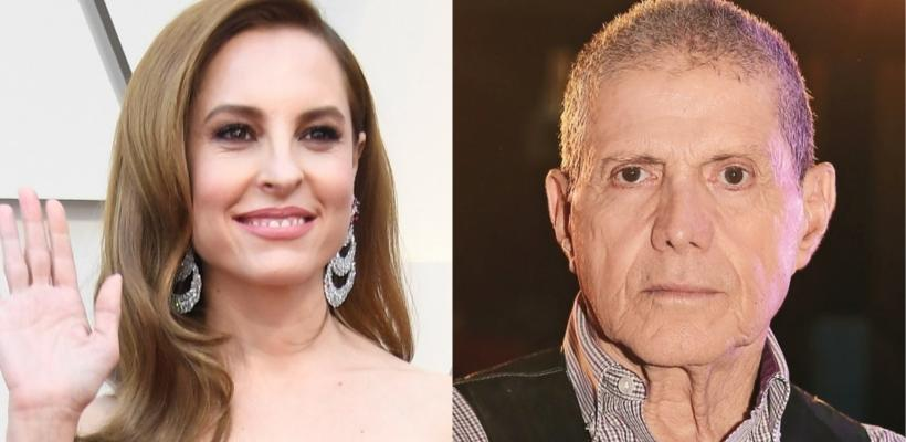 Actores mexicanos son invitados a formar parte de la Academia de Hollywood