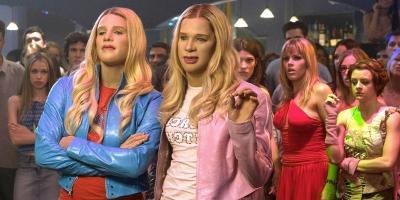 Terry Crews confirma que la secuela de ¿Y Dónde Están las Rubias? está en camino