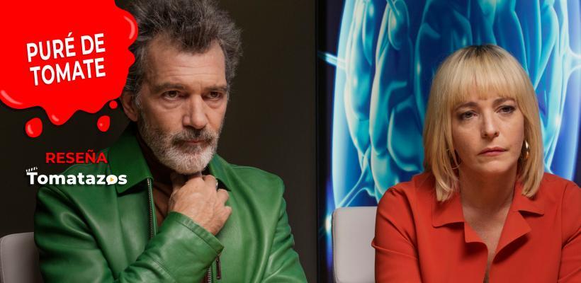 RESEÑA: Dolor y Gloria | Pedro Almodóvar filma su 8½ y All That Jazz