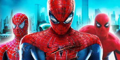 Spider-Man: ¿cuál es la mejor película según la crítica?