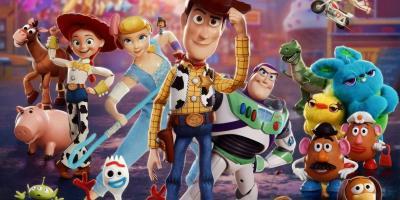 Toy Story 4: Pixar lanza conmovedor video para agradecer a los fans de la saga