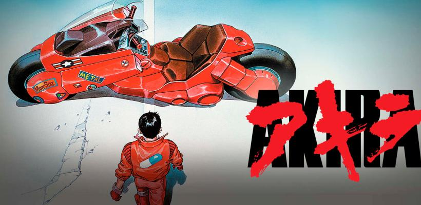 Taika Waititi no hará whitewashing en la versión live-action de Akira