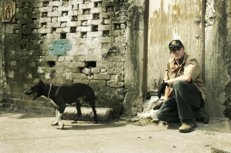 © 2011 Casa B Productions