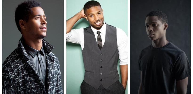 Actores que podrían interpretar al príncipe Eric en el live action de La Sirenita