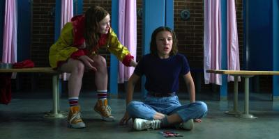 Stranger Things: fans reaccionan impactados y conmovidos a la tercera temporada