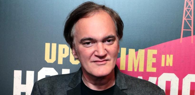 Érase una vez… en Hollywood | Quentin Tarantino revela las películas y estrellas que inspiraron la película