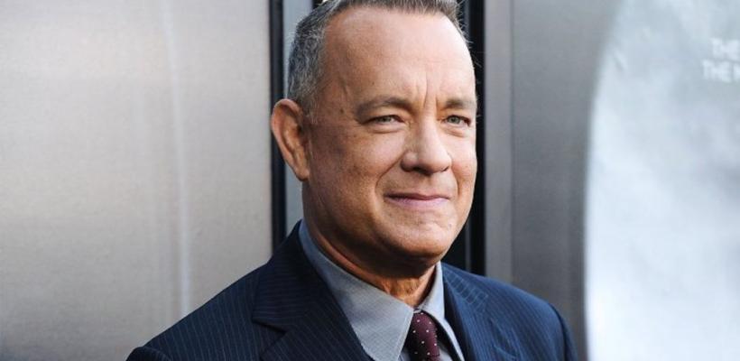 Tom Hanks: sus mejores películas según la crítica
