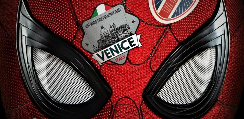 Marvel Studios podría perder derechos de Spider-Man si su nueva película no supera los US$1000 millones