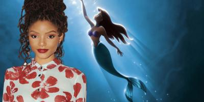 La Sirenita: escritor negro critica a Disney por ignorar la mitología y el folclore negros
